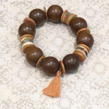 bracelet ethnique (12)