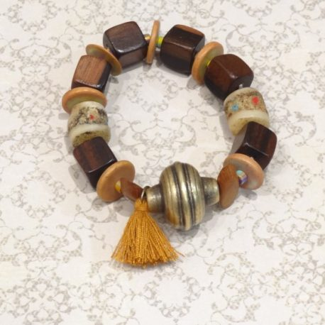 bracelet ethnique (4)