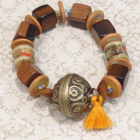 bracelet ethnique (9)