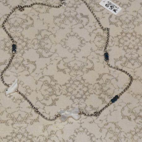 collier argent 925 et nacre (4)